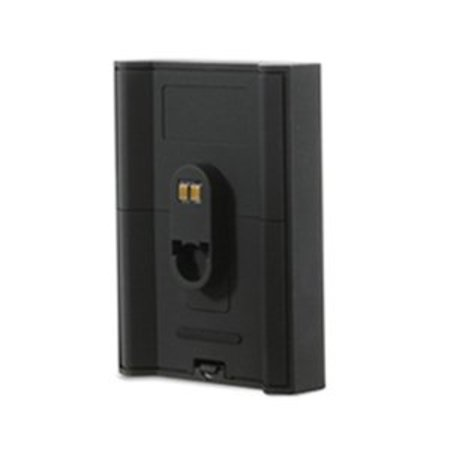 Bluesound Pulse Flex Battery Pack Black