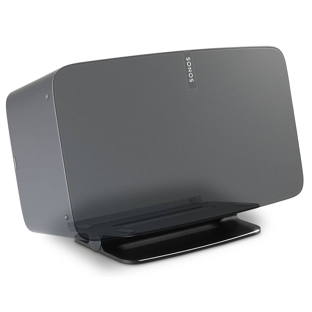 Sonos Play 5 Stand Review