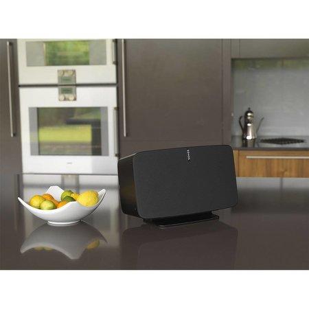 Flexson Desk Stand for Sonos PLAY:5