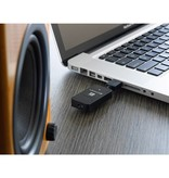 Audioengine W3 Wireless Audio Adapter