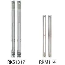 Rail Kit RKM114