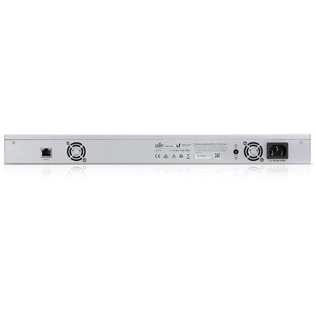 Ubiquiti UniFi Switch US-48