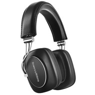 Bowers & Wilkins P7 Wireless