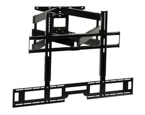 Sonos PLAYBAR Stands & Brackets
