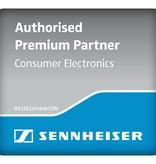 Sennheiser HD 569 + Free StashHead