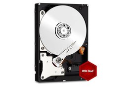 WD RED WD80EFZX 8 TB
