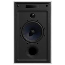 Custom Installion Speakers