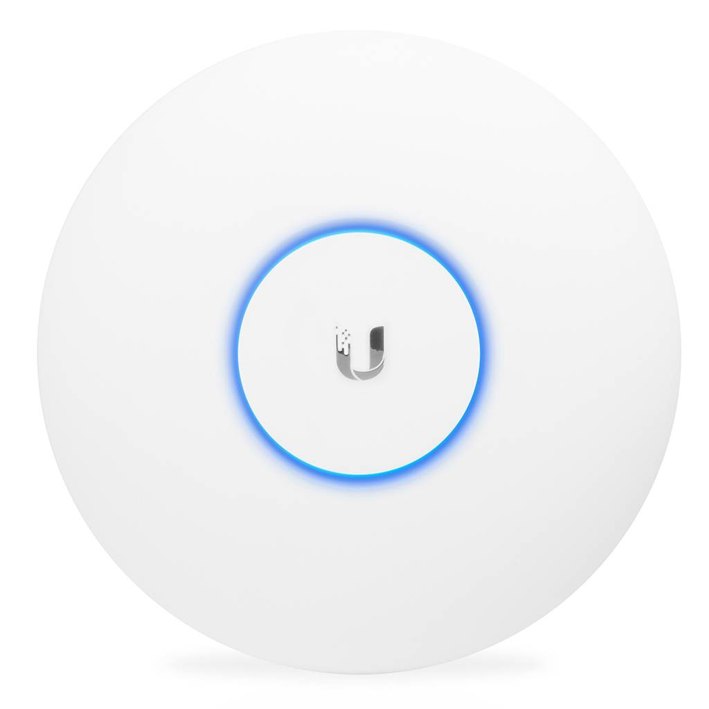 how to forget unifi ap