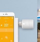 tado° Smart Radiator Thermostat