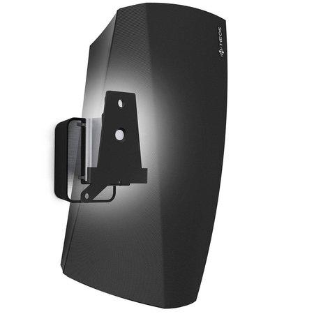 Vogel's SOUND 5203 Wall Bracket for Denon HEOS 3 Black