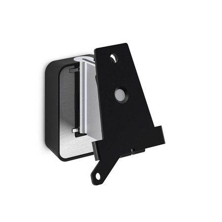 Vogel's SOUND 5203 Wall Bracket for Denon HEOS 3 Black