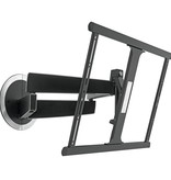 Vogel's DesignMount NEXT 7345 Swivel TV Wall Mount