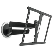 DesignMount NEXT 7345 Swivel TV Wall Mount