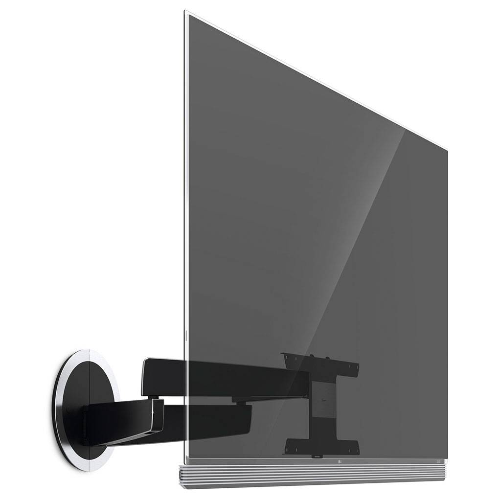 DesignMount NEXT 7346 Full-Motion OLED TV Wall Mount