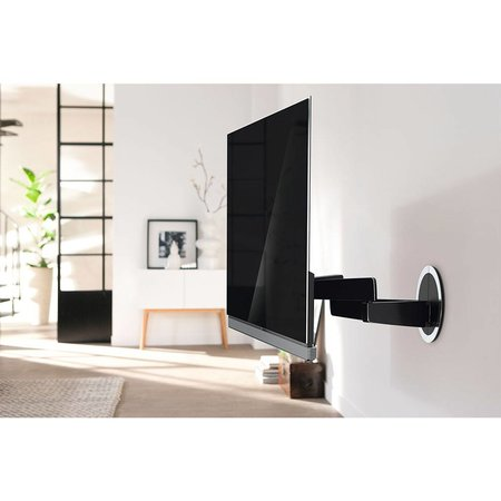 Vogel's DesignMount NEXT 7346 Full-Motion LG OLED TV Wall Mount