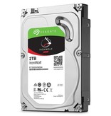 Seagate IronWolf ST2000VN004 2 TB