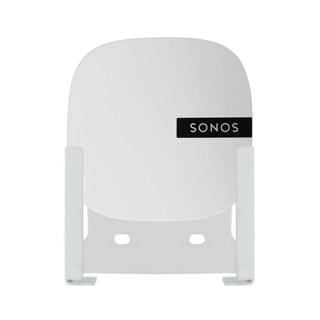 Flexson Wall Mount for Sonos BOOST