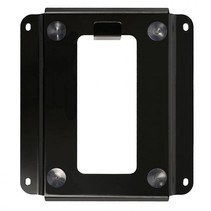 Wall Mount for Sonos SUB