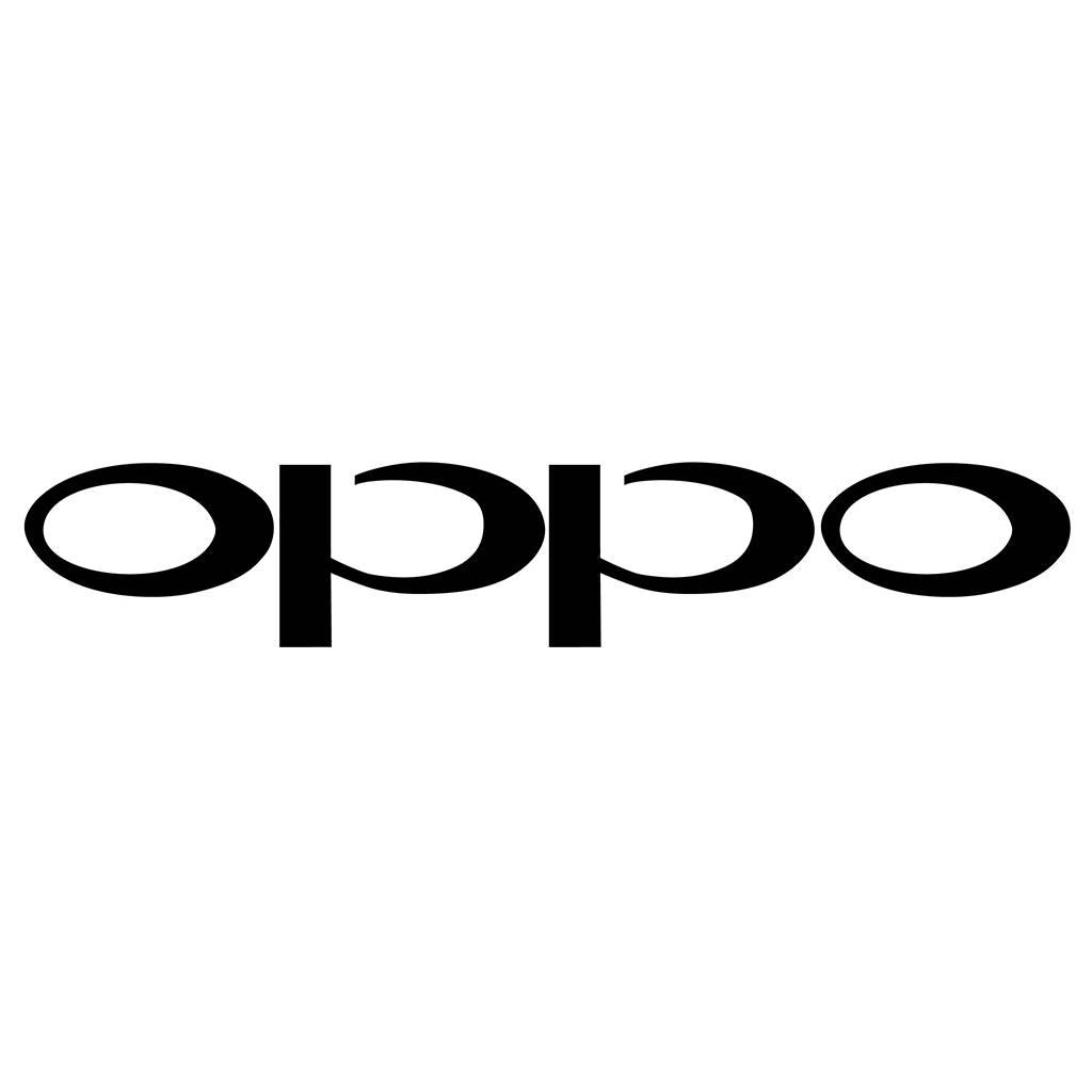 OPPO Multiregion & Multizone Module UDP-203/205