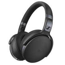 HD 4.40 BT Wireless