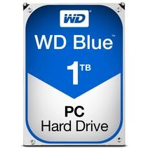 Blue WD10EZRZ 1 TB