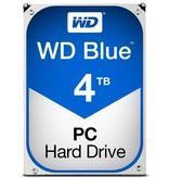 WD Blue WD40EZRZ 4 TB