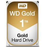 WD Gold WD1005FBYZ 1 TB
