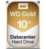 WD Gold WD101KRYZ 10 TB