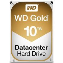 Gold WD101KRYZ 10 TB