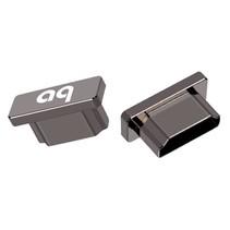 HDMI Noise-Stopper afdekkapjes (4 stuks)