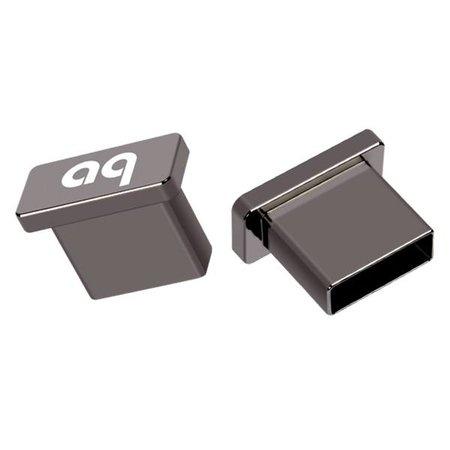AudioQuest USB Noise-Stopper Caps (4 pieces)