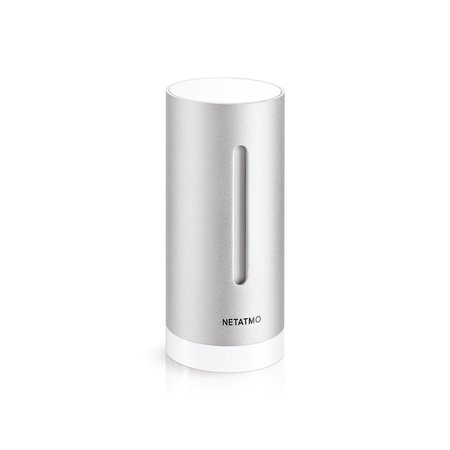 Netatmo Additionele Indoor Module