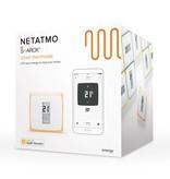 Netatmo Thermostaat