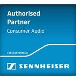 Sennheiser Adapter 6.3 mm / 3.5mm