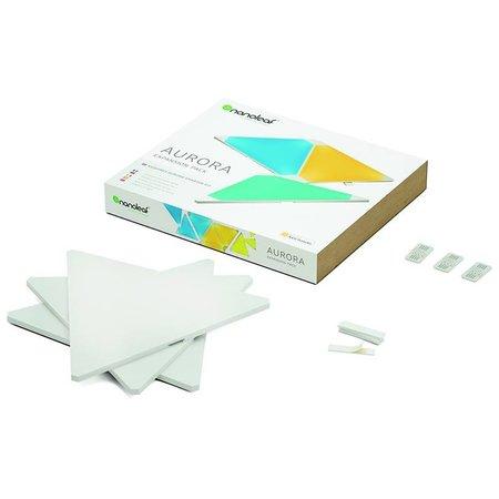 Nanoleaf Expansion Kit