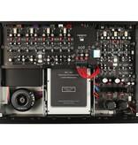 OPPO UDP-205 4K UHD Blu-ray Speler