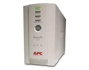 UPS (Uninterruptible Power Supply)