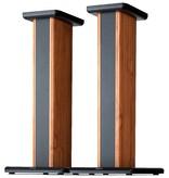 Edifier Speaker Stand voor S1000DB (paar)