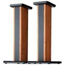 Speaker Stands (paar)