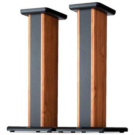 Edifier Speaker Stands (pair)