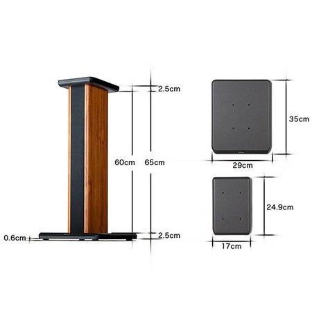 Edifier Speaker Stand for S1000DB (pair)