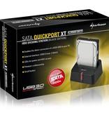 Sharkoon SATA QuickPort XT USB 3.0 V.2