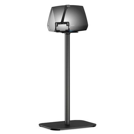 Vogel's SOUND 3305 Speakerstandaard