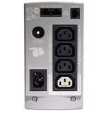APC Back-UPS CS BK350EI