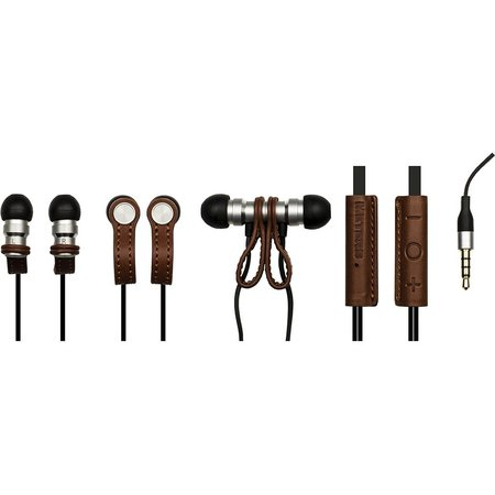 Meters Music M-Ears