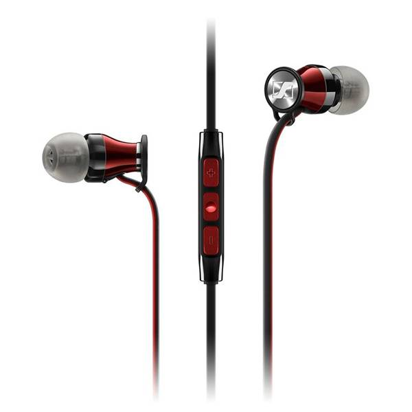 MOMENTUM In-Ear