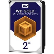 Gold WD2005FBYZ 2 TB