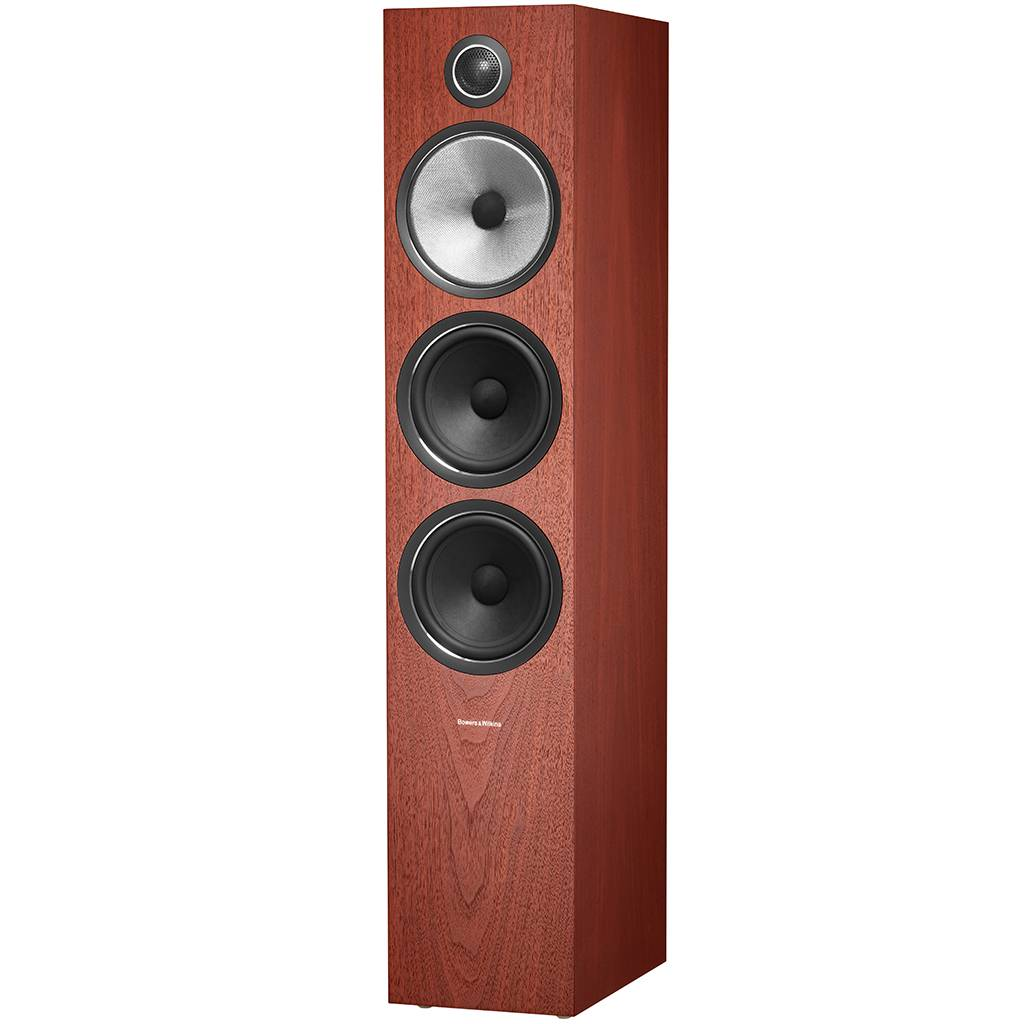 bowers and wilkins 703 s2. bowers \u0026 wilkins 703 s2 and