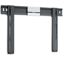 THIN 405 ExtraThin Fixed TV Wall Mount