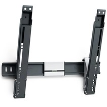 THIN 415 ExtraThin Tilting TV Wall Mount